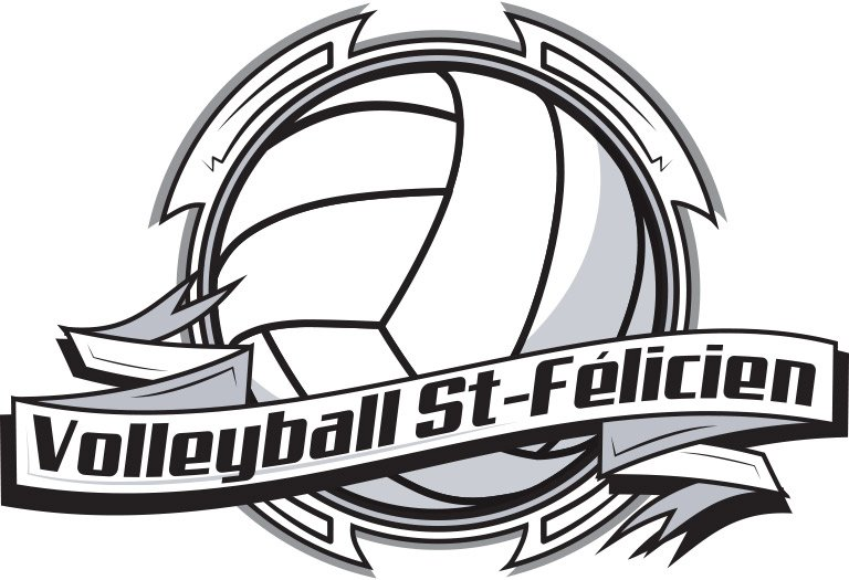 LogoVolleyBall.jpg